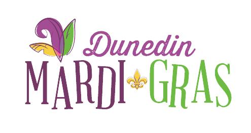 Dunedin Mardi Gras Festival!
